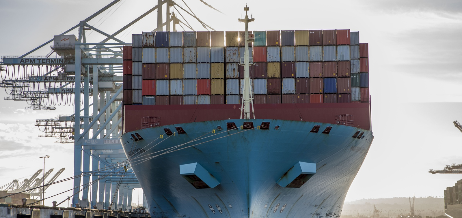 How carriers handle IMO 2020 could affect capacity: Drewry