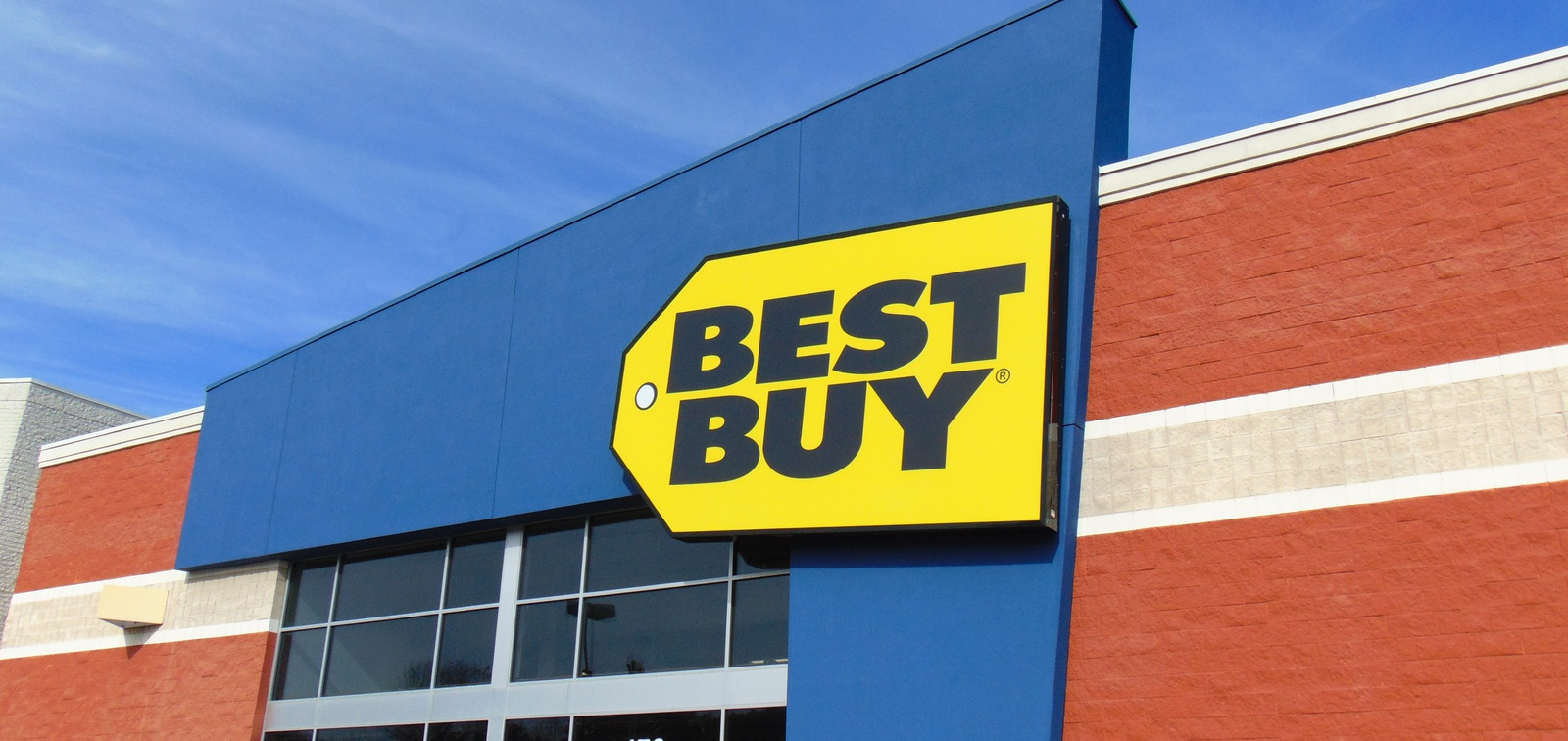 Best Buy tests limited SKUs on store floor to make space for fulfillment